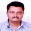 Dr. N Prasanth Kumar | Lybrate.com