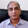 Dr. R K Sachdev  - Ophthalmologist, Gurgaon