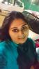 Dr. Ridhima Chopra - Physiotherapist, Vadodara