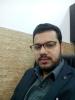 Dr. Abhishek Verma   Lybrate.com