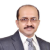 Dr. Nitin Jha - General Surgeon,