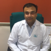 Dr. Anurag Saxena - Neurosurgeon, Indore