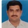 Dr. Mallikarjun  - Pediatrician, Hyderabad