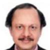 Dr. B. B. Aggarwal  - Pediatrician, Delhi