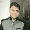 Dr. Vinay S Singh | Lybrate.com