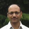 Dr. Mayank Agarwal  - Ophthalmologist, Jaipur