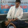 Dr. Ramesh Emmadi | Lybrate.com