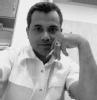Dr. Gul Mohammed - Acupressurist, HYDERABAD