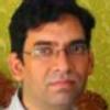Dr. Tarun Gupta   Lybrate.com