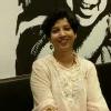 Dr. Gayatrree Mayekar | Lybrate.com