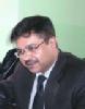 Dr. Manish Kansal - Psychiatrist, Greater Noida