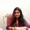 Dr. Sarika J.Prabhu  - Dermatologist, Thane