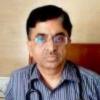 Dr. Hemant M Parikh | Lybrate.com