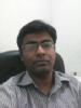 Dr. Amol Bamane - Ayurveda,