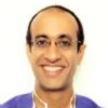 Dr. Arvind Bhateja   Lybrate.com
