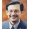 Dr. Amitava Dasgupta | Lybrate.com