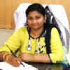 Dr. Deepthi Rao Gorukanti - General Physician,
