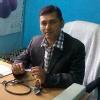Dr. Vineet Kumar - Ayurveda,