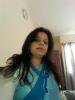 Dr. Poonam Tiwari - Dietitian/Nutritionist, Lucknow