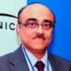 Dr. Animesh Arya  - General Physician, Delhi