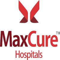 Maxcure Hospitals,