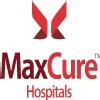 Maxcure Hospitals - Cardiologist, Hyderabad