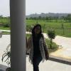Dr. Pallavi - Psychologist, Jammu
