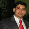 Dr. Debanjan Mondal - Physiotherapist, Gurgaon