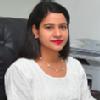 Dr. Bhavana Mittal | Lybrate.com