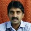 Dr. Balajiprasad  - General Physician, Hyderabad