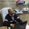 Dr. Sunil Gupta - Dentist, Ghaziabad