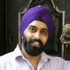 Dr. Prabhjeet Singh Narula - Psychologist, Delhi