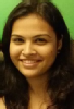 Dr. Kainaz - Homeopath, Mumbai