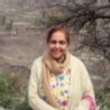 Dr. Kiran Dua  - Gynaecologist, Delhi