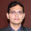 Dr. Sunil Sidana  - Dentist, Mumbai