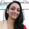 Dr. Arti Sharma - Dentist, Gurgaon