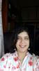 Dr. Sneha Divekar | Lybrate.com
