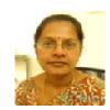 Dr. A.S. Shylaja - Gynaecologist, Bangalore
