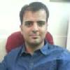 Dr. Rohit Bhatia - Dentist, Kota