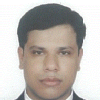 Dr. Rajesh Gayakwad - Orthopedist, Mumbai