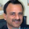 Dr. Madhu Sudan Aggarwal  - Acupuncturist, Delhi