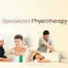 Dr. Bsj.Rajan Rajan - Physiotherapist, Bidadi.Bangalore