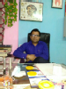 Dr. Karan Apurva Sinha - Dentist, Supaul