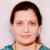 Dr. Anupama Patki | Lybrate.com