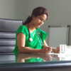 Dr. Ekta Singh | Lybrate.com