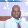 Dr. Arunakiry Natarajan | Lybrate.com