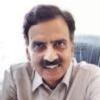 Dr. G Jayaram Reddy - Sexologist, Bangalore