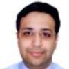 Dr. Daraius Shroff  - Ophthalmologist, Delhi
