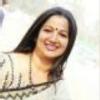 Dr. Smaranika Tripathy | Lybrate.com