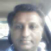 Dr. Thyagaraju - Dentist, Bangalore